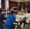 장흥군, 장애인 관련 기관과 단체장 만남의 날 운영