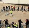 '자전거 제대로 배운다'…여수시 자전거 교육
