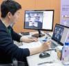 서울시, CJ그룹 임직원-대학생 온라인 직무 멘토링'랜선잡(Job)담(Talk)'