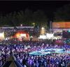 대구치맥페스티벌, 2019년도 문화관광축제 유망축제 선정