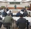 한국농촌지도자담양군연합회, 우량묘목 재배기술 교육 및 회의 개최