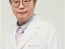 '더새로이보셀르 성형외과의원' 서운영 원장.. '보건복지부 표창, 한국소비자우수기업 표창'