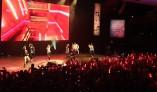 세계 최대 음악 페스티벌 SXSW, K-Pop 뮤지션에 스포트라이트 쏟아져