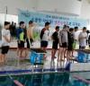 소중한 아이들, 생존수영으로 지켜요!
