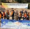 장석웅 전남교육감, 네팔에 남도사랑 담긴 '전남휴먼스쿨' 생긴다,