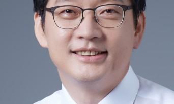 """[신년사] 김경수 경남지사, """"위기를 기회로!"""