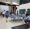 목포교육지원청, 학교스포츠클럽 주말리그 개막