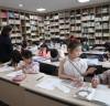 목포문학관, 2019년 문학교육 프로그램 운영