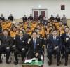 이재명 경기지사,, '공정‧평화‧복지' 3대 가치가 '경제살리기' 핵심