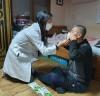 강진군, 암환자 등 의료취약계층 마스크 긴급지원