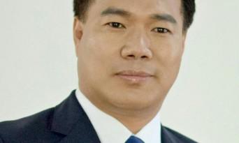 이용주 의원 대표발의 여수박람회법 개정안 법사위 통과…해양특구 활성화 '청신호'