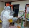 완도군, 코로나19 대응 어린이집 등 보육아동시설 무기한 휴원