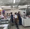 곡성군, 건강한 아이를 위한 임산부 요리교실 운영