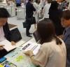 지리산권관광개발조합, 일본시장 공략 위한 여행상품화 마케팅