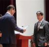 여수시, 국토부 주관 올해 도시재생사업 우수기관 선정
