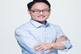 """허영 의원, 캠프페이지 토양오염 """"실마리 풀었다""""…민간검증단 최종 합의"""
