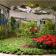혁신기술로 지하보도가 정원으로 변신, '종각역 태양의 정원' 개장