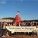 대구·경북 관광상생협력, 태국시장 집중 공략