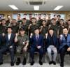 순천대학교 학생군사교육단(ROTC), 2020년 하계 입영훈련 출정식