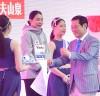 2019광주세계수영선수권대회 다이빙 여자 1m스프링보드 대한민국 김수지 선수 동메달 획득 축하