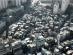 빌라촌의 변신…서울시,  범죄예방부터 마을경쟁력 강화까지