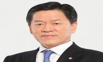 주승용 국회부의장, 여수·순천 사건 민간인 생자에 대한 재심 무죄판결 환영