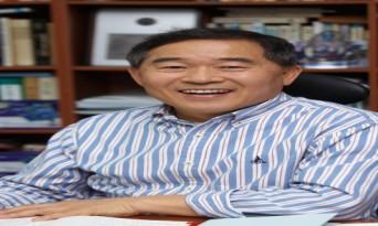 황주홍 의원, 제20대 국회 후반기 농림축산식품해양수산위원장에 선출