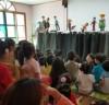 구례군 매천도서관 ' 9월 독서의 달'문화 행사 풍성
