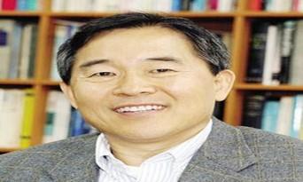 황주홍 의원, '2019 대한민국 의정대상·의정부문대상' 수상