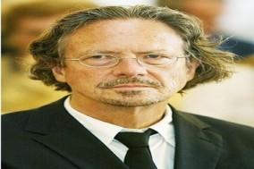 세계연맹 제2회 WIC AWARDS 수상자 '페터 한트케', 노벨문학상 수상
