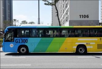 [경기] 양주↔서울 잠실 빠르게‥굿모닝 급행버스 G1300번 4월 23일 개통