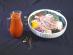 무안군, 제26회 남도음식문화큰잔치 전시부문'대상'수상