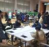 순천대학교, '소프트웨어 체험 페스티벌' 개최