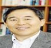 황주홍 위원장, '지구촌베스트 국회의원 의정활동상' 수상