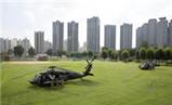 첫 번째 국가공원 이름 '용산공원' 확정…300명 '국민참여단' 본격활동