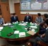 무안고, 학생 중심의 교육활동 운영 성과 확인
