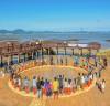 무안군, 제7회 무안황토갯벌축제 6월 14일부터 16일까지 3일간 개최