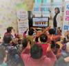 """무안군 치매안심센터, """"치매로부터 자유로운 행복무안 만들기""""이동교실 운영"""