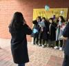 곡성군 청소년상담복지센터, 청소년 집단상담 프로그램 성료