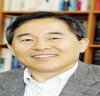 황주홍 위원장, 대형마트의 신선농산물 판매대금 지급기한 2주로 단축 「대규모유통업에서의 거래 공정화에 관한 법률」 발의