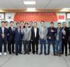 목포시, 中 식품업체 샤상그룹에 수산식품 설명회