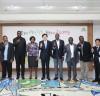 탄자니아 공무원, 대구시 선진 전자정부역량 배우러 온다