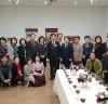 제12회 전남초등교원미술작품전 2차전시 24일 개막