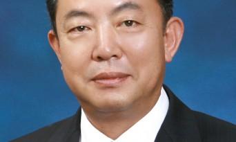 이찬열 의원, '무연고 사망자 장례법'발의!