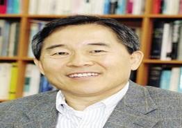 황주홍 의원, 국회 입법조사처 공로패 수상