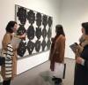 중앙대 도슨트 양성 아카데미, 미술시장 활성화 시키는 전문 직업인 배출